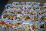 Obstmarkt | Hauptschule Lembach