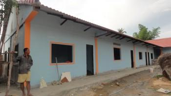 Unser Waisenhaus