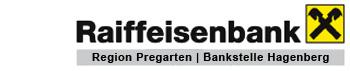 Raiffeisenbank Hagenberg