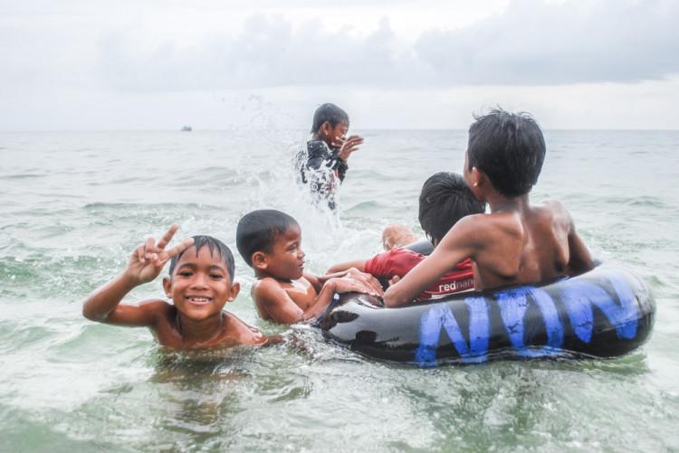 Sihanouk-ville-26