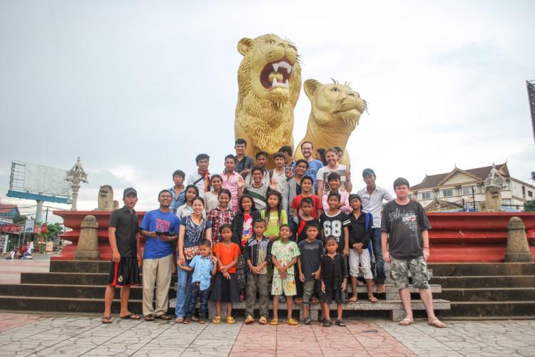 Sihanouk-ville-29