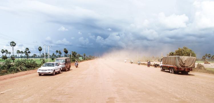 Sihanouk-ville-3