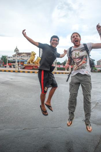Sihanouk-ville-31