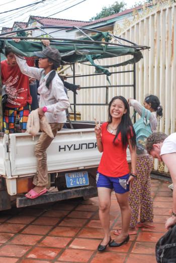 Sihanouk-ville-32