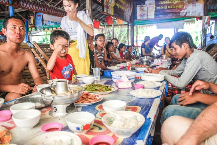 Sihanouk-ville-9