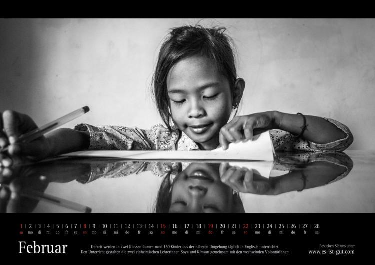 kalender-2015-02