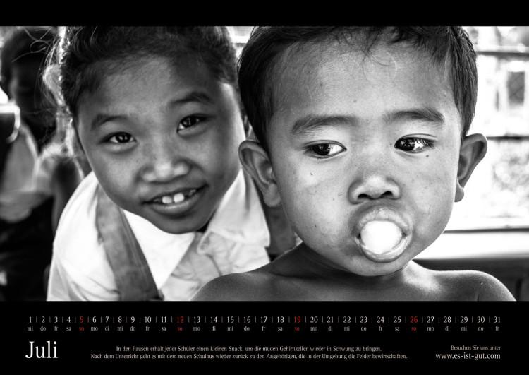 kalender-2015-03