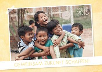 kalender-2016-01